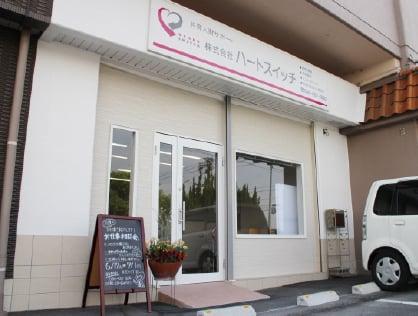 新田事務所
